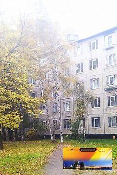 Редкое предложение! Двухкомнатная квартира по цене Однокомнатной - Фото 5