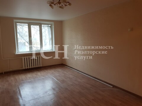 1-комн. квартира, Мытищи, ул Юбилейная, 25к1 - Фото 3