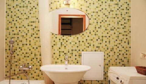 Сдам квартиру на Карла Маркса 145 - Фото 5