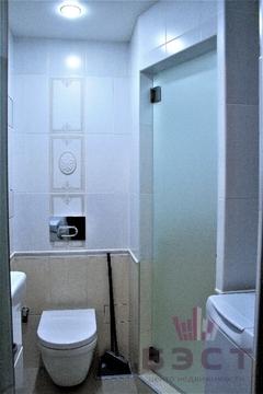 Квартира, Уральская, д.1 - Фото 4