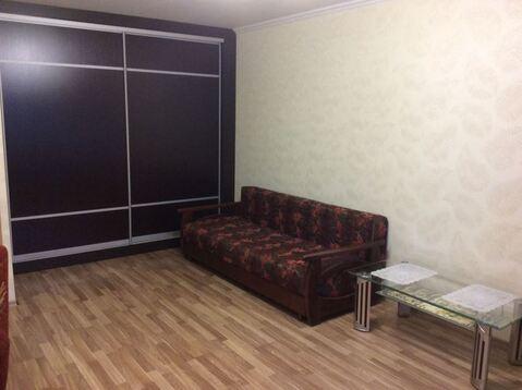 Квартира для активных, позитивных и спортивных - Фото 2
