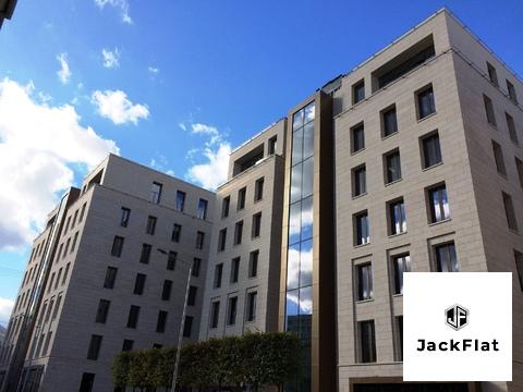Самая бюджетная двухкомнатная квартира в ЖК Полянка/44 - Фото 1