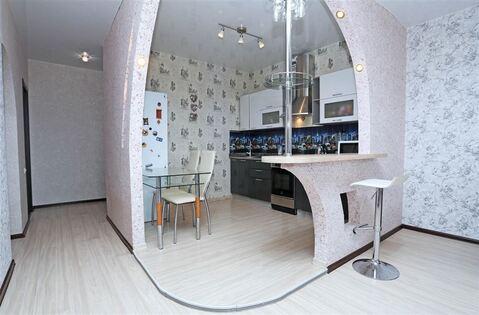 Продажа квартиры, Колывань, Колыванский район, Г.Гололобовой - Фото 3