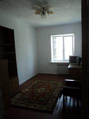 Продажа квартиры, Райчихинск, Ул. Милицейская - Фото 1