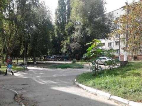 Аренда квартиры посуточно, Белгород, Ул. Садовая - Фото 1
