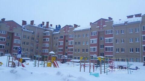 Аренда квартиры, Череповец, Ул. Ленинградская - Фото 1