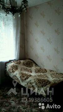 Аренда комнаты, Саранск, Ул. Титова - Фото 1
