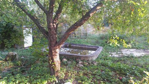 Продажа дома, Яковлево, Заокский район - Фото 3