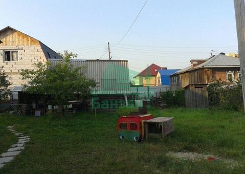 Продажа дома, Тюмень, Тюменская обл - Фото 1