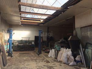 Продажа офиса, Кострома, Костромской район, Улица Петра Щербины - Фото 1