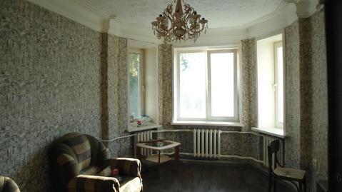 Продается 2-х комнатная квартира в г.Александров по ул.Ануфриева р-он - Фото 2