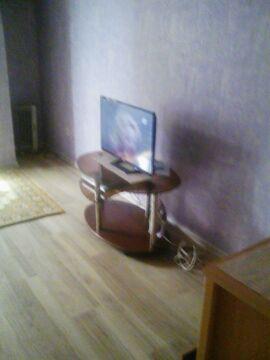 Сдается комната Щербинка квартал Южный - Фото 3