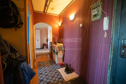 Квартира, Мурманск, Баумана - Фото 3