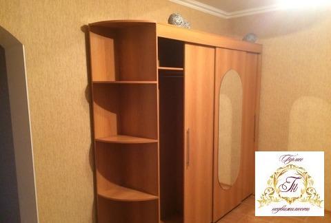 Продается двухкомнатная квартира по ул. Салмышская 34к4 - Фото 4