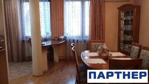Продажа квартиры, Тюмень, Ул. 8 Марта - Фото 2