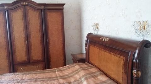 Аренда квартиры, Сочи, Ул. Красноармейская - Фото 2