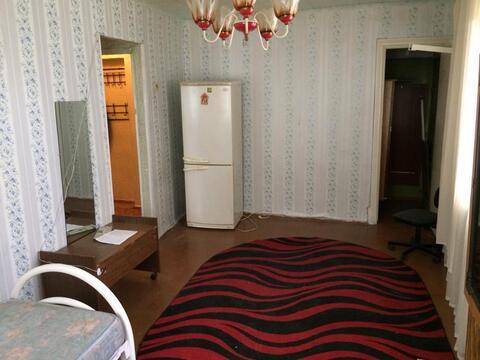 1 ком. кв. 31 кв.м. Наро-Фоминск - Фото 1