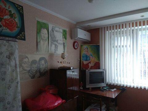 Продажа квартиры, Энем, Тахтамукайский район, Ул. Фрунзе - Фото 4