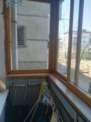 Продажа квартиры, Биробиджан, Набережная улица - Фото 1
