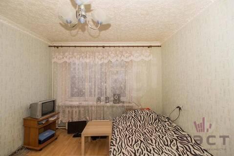 Квартира, ул. Ломоносова, д.61 - Фото 1