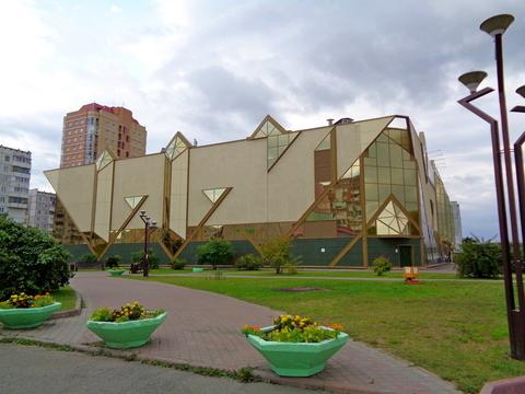 """Бутик 42,3 м2 в трк """"Променад-2"""" - Фото 4"""