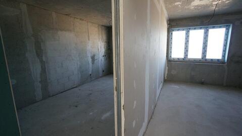 Купить видовую однокомнатную квартиру в доме бизнес-класса, Выбор - Фото 4