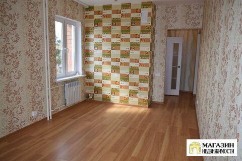 Продажа квартиры, Иркутск, Ул. Зимняя - Фото 4