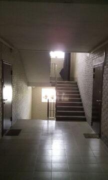 1-ком. квартира в центре ул.Энгельса д.3 к.3 - Фото 5