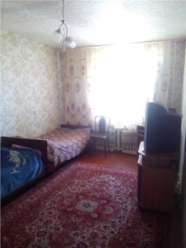 Квартира по адресу.улица Куюргазинская, дом 12 - Фото 5