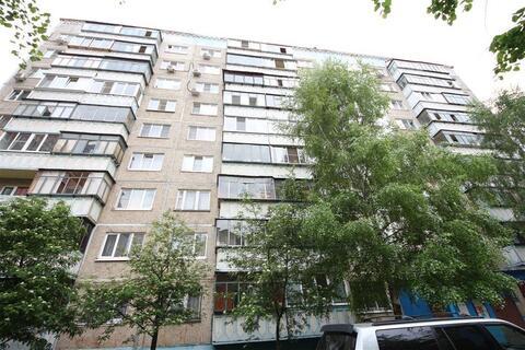 Улица Катукова 37; 2-комнатная квартира стоимостью 9000 в месяц . - Фото 5