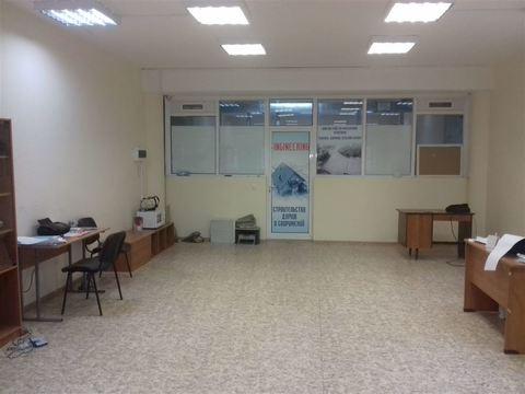 Продажа офиса, Ярославль, Фрунзе пр-кт. - Фото 5