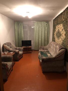 Квартира на Урожайном - Фото 2