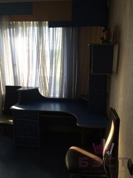 Квартира, - Фото 1