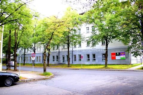 Аренда квартиры, Улица Лиепаяс - Фото 2