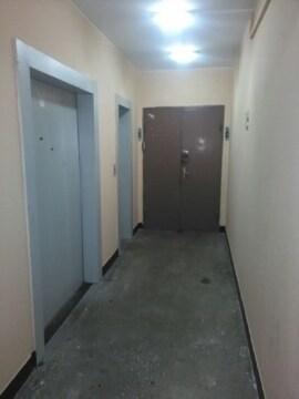 А52088: 2 квартира, Москва, м. Красногвардейская, Мусы Джалиля, д.29к1 - Фото 2