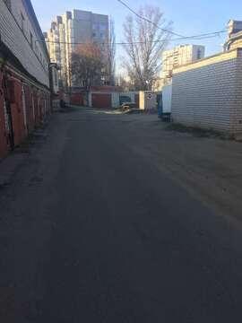 Продажа гаража, Воронеж, Ул. 9 Января - Фото 3