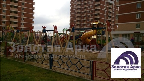 Продажа квартиры, Краснодар, Ближний западный обход улица - Фото 3