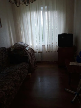 Объявление №50904472: Сдаю 2 комн. квартиру. Самара, ул. Крайняя, дом 18,