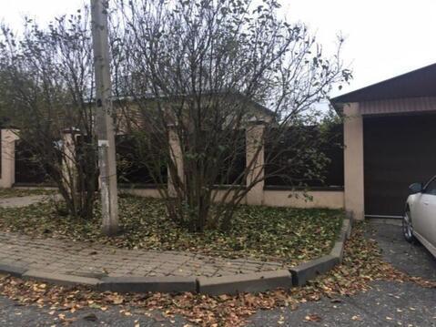 Продажа дома, Майский, Белгородский район, Ул. Сельская - Фото 1