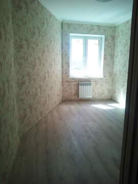 Продается 2-комн. квартира 65.4 кв.м, м.Саларьево - Фото 5