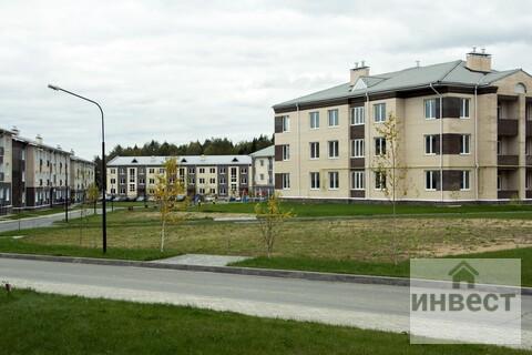Продается 2-ух комнатная квартира, Новая Москва, деревня Зверево - Фото 3