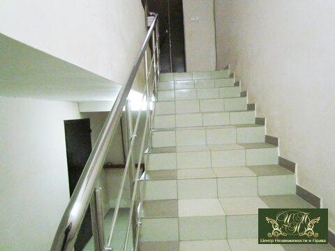 Нежилое помещение 270 кв.м. в цокольном этаже тоц Орион в Александрове - Фото 5