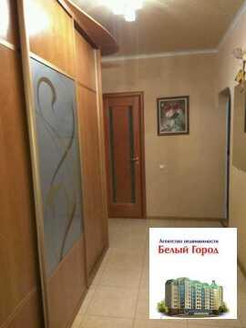 Сдам 1 комнатную квартиру в городе Томске, ул. Карла Маркса, 36 - Фото 4
