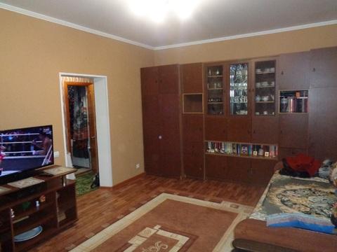 Уютная квартира с ремонтом на улице Огородной,175 - Фото 2
