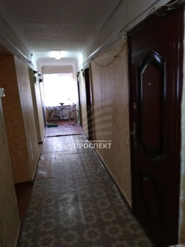 Продажа комнаты, Воронеж, Ул. Березовая Роща - Фото 5
