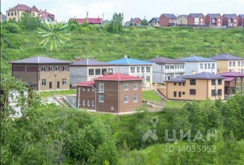 Продажа таунхауса, Пермь, Улица Мраморная - Фото 1