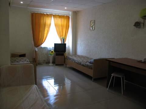 Аренда: комната, 10 кв. м, м. Уральская - Фото 2