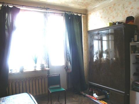 Продам комнату в малонаселенной квартире. - Фото 5