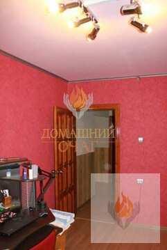 Продажа квартиры, Калуга, Нефтебаза ул. - Фото 3