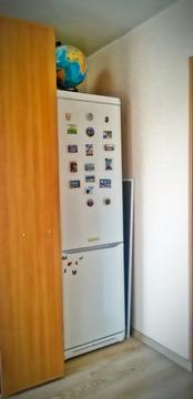 Архивная комната 17 м2 в пятикомнатной квартире ул Донбасская, д 28 . - Фото 3